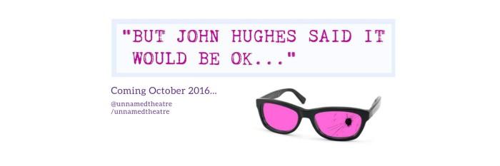 but-john-hughes-said